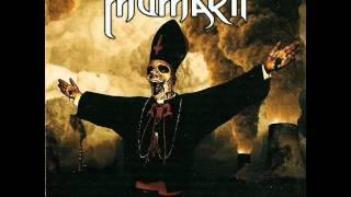 Mumakil - XXXII
