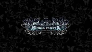 Swedish House Mafia - Valodja vs Gostship vs Sweet Dreams