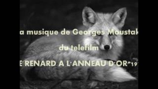 """""""Le Renard a l"""