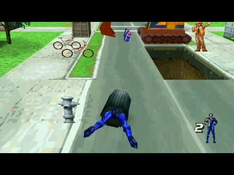 Download How To Play Playstation 1 Games On Android Ps1 Games On