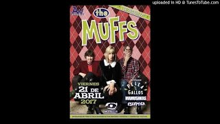 Watch Muffs Nothing video