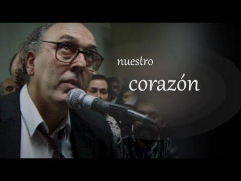 Dr. Marcos Carámbula y sus 10 años de gestión al frente de Canelones