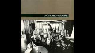 Uncle Tupelo:  Acuff - Rose Thumbnail