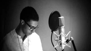 Diggy - Around The Way Girl [2012] VERY HOT (includes FREE MP3 DOWNLOAD)