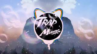 🎶🎶NEW MUSIC TRAP EDICT🎶🎶