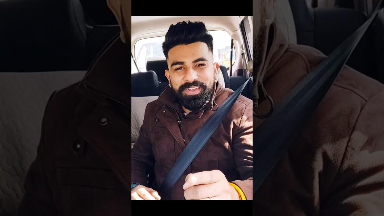 """Cover Song "" PARMISH VERMA - CHIRRI UDD KAA UDD (Full Video)   New Punjabi Songs 2018   Latest"