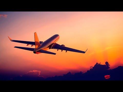 Aircompany Armenia 1 Year!