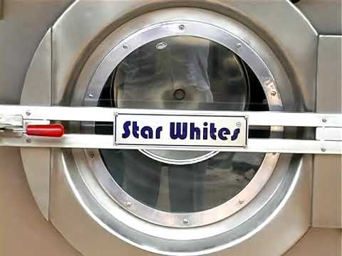 Laundry Equipment 09848831777