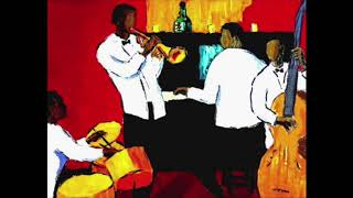 Art Farmer  - Soul Sides [Emeson Re Spin]