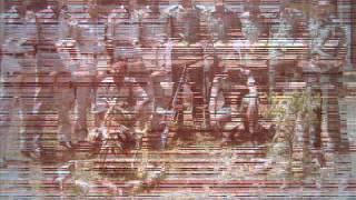 Kenangan di Sekolah Pegawai Kedet TJP 46 1984