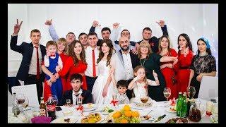15.12.2017. Иван и Анастасия ! 💕  Свадьба.Ростов на Дону