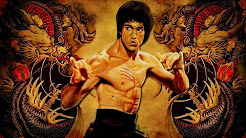 Who Played Bruce Lee