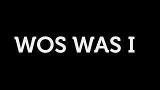 VodaSohn - Wos was i
