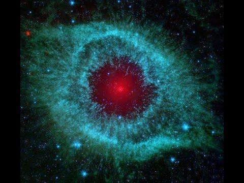 Merkwürdiges Rätsel des Kosmos Doku deutsch