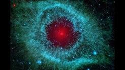 Merkwürdiges Rätsel des Kosmos [Doku deutsch]