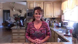 ~Whatcha Think Wednesday Orca Cooler Review With Linda