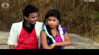 Purulia Songs 2015  - Maathar Sindour | Purulia Video Songs - Dujbara Bare Bape Bidh Diye Dil