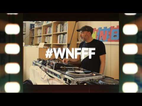 West Norwood Free Film Festival 2017 Recap