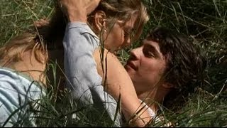 Video Heimliche Liebe ( Marie Bäumer & Kostja Ullmann ) 18+ download MP3, 3GP, MP4, WEBM, AVI, FLV September 2018