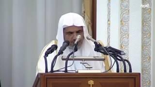 ما هي رابطة العالم الإسلامي؟