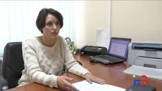Подготовка к выборам в Общественный совет при исполкоме Черноморского горсовета