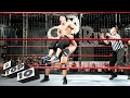 Elimination Chamber Match OMG Moments WWE Top 10