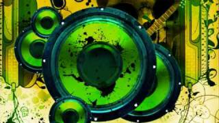 Discotronic - Tricky Disco (Mondo Remix)