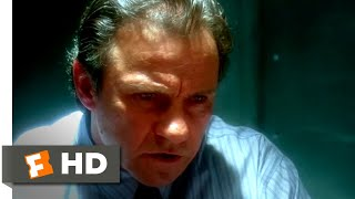 Clockers (1995) - Somebody's Gotta Pay Scene (10/10) | Movieclips