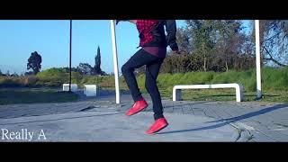 Baixar Dynoro & Gigi D'Agostino - In My Mind | Shuffle Dance | Really A
