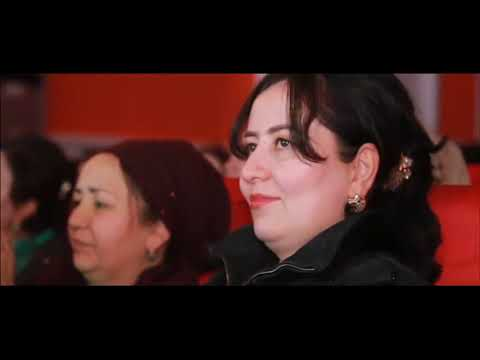 Анвар Ахмедов консерт 2019 Anvar Akhmedov Koncert