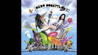 Watch Eliza Doolittle Go Home video