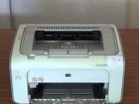 HP 1007 PRINTER 64BIT DRIVER DOWNLOAD