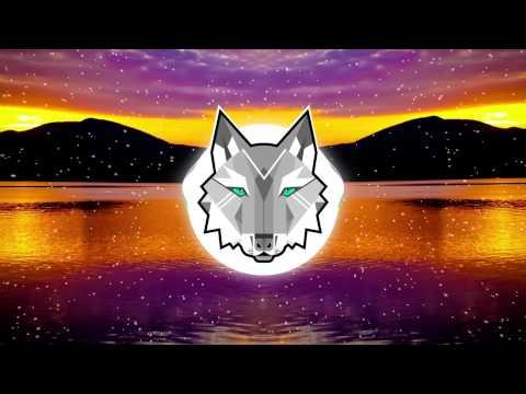 Tomsize & Simeon - Jump (EFF3CTS x RDMPTN Remix)