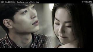 Video [Entourage Korea] Seo Kang Joon x Ahn So Hee (서강준 x 안소희 - 안투라지 코리아) download MP3, 3GP, MP4, WEBM, AVI, FLV Maret 2018