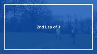 South of Thames Cross Country Championship 15122018