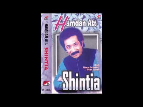 Shintia / Hamdan Att (Original)