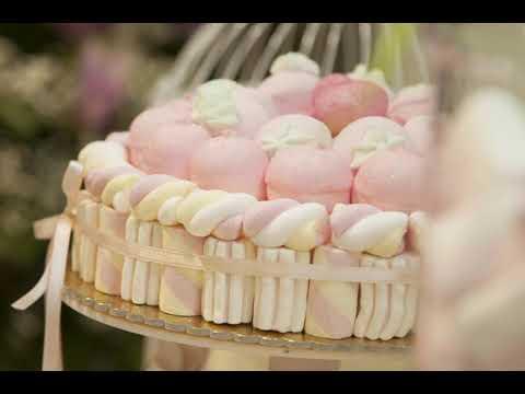 Agenzia di Eventi - WEM  - WEDDING PLANNER NAPOLI - Tel: 39 3408302271