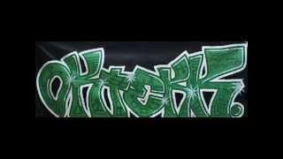 Oktekk - Mixset 02.mp3