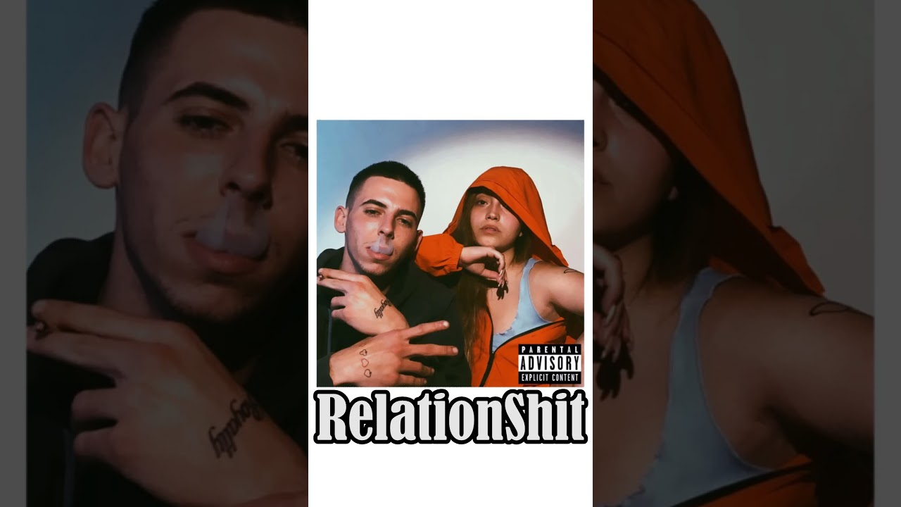 Download Stav Revivo - RelationShit ft. Jono
