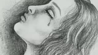 """Nari Shakti"" || Women Empowerment || Hindi Poem || Vijay Kumar Jha-V.j."