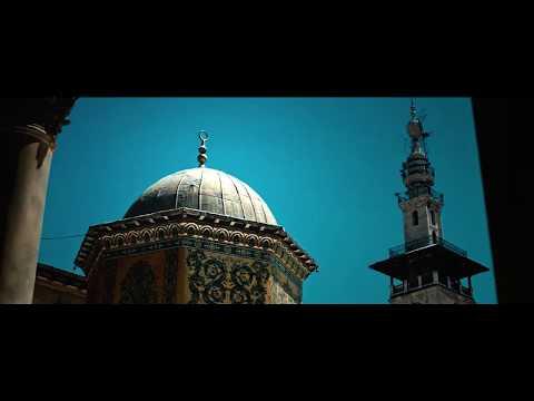 Mohamad Eskandar - Ya Souria La Tkhafi | محمد اسكندر - يا سوريا لا تخافي