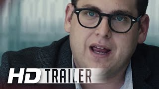 True Story | Official HD Trailer #1 | James Franco, Jonah Hill 2015