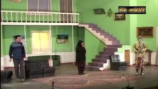 Pakistani funny video 2018