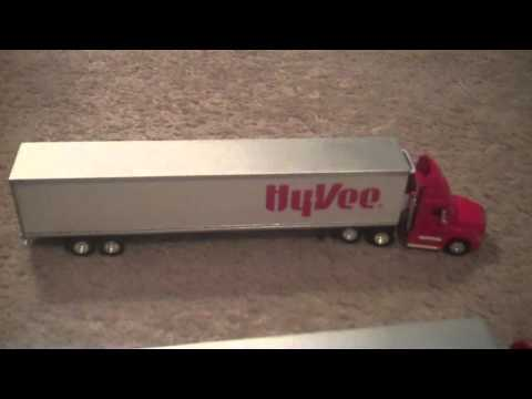 Tonkin Trucks 1:87из YouTube · Длительность: 1 мин2 с