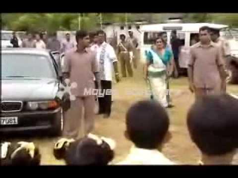 Sri Lanka – Presidential Security Division