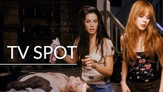 Practical Magic - TV spot HQ
