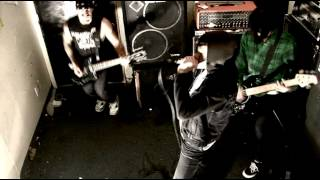 This Is Hell - Demons (Official DIY Video)