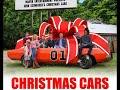 John Schneider's Christmas Cars [Official Trailer]