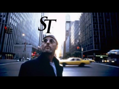 The Jazzual Suspects - This Beat (Original Mix)
