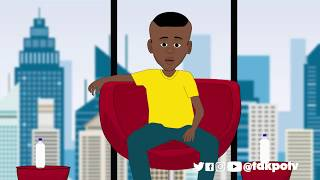 Benefits of the Common Man (Takpo Tv)